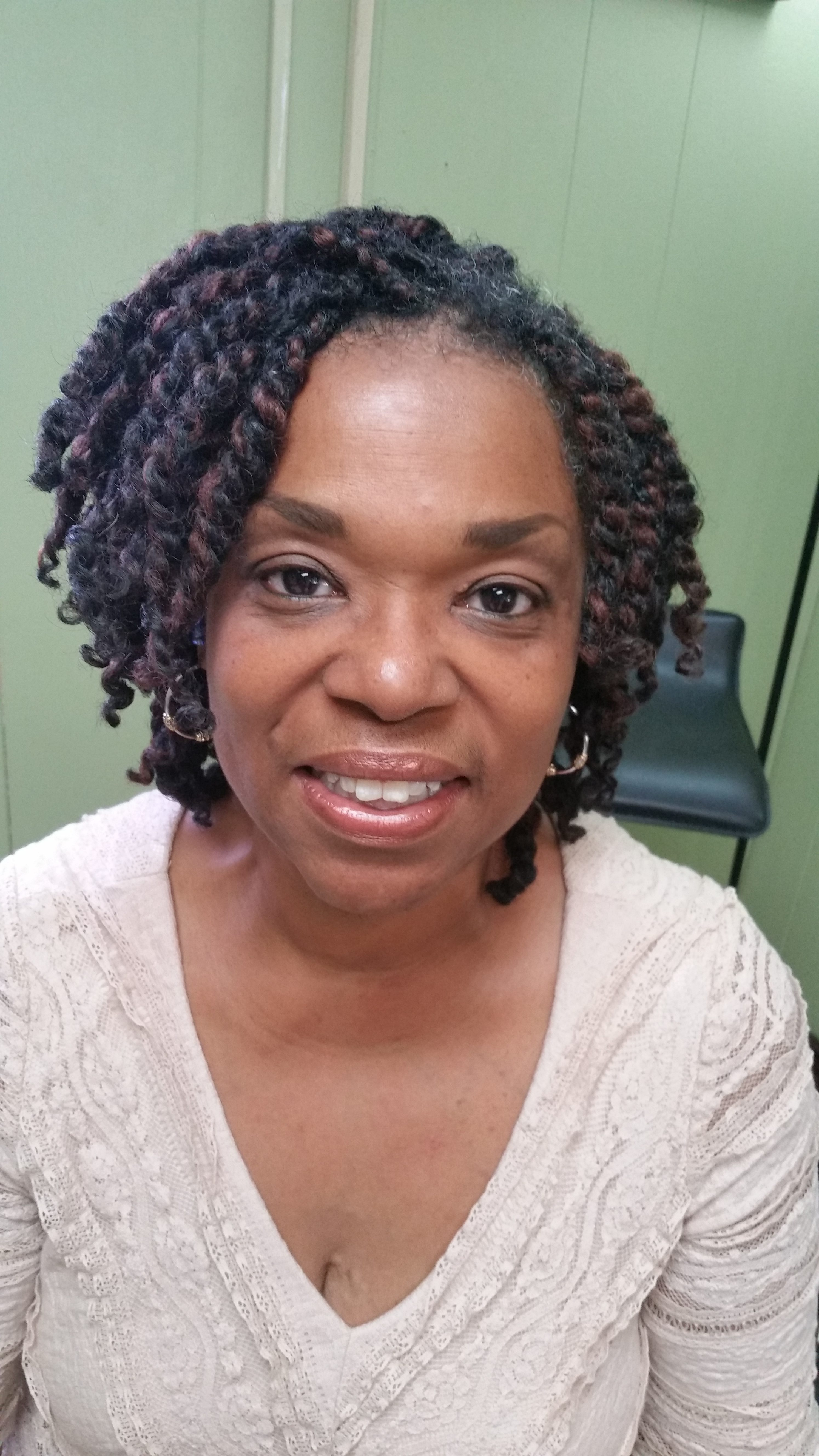 Black History Month Special B A D Braids And Dreds